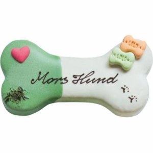 LoloPets Hunde Snack Fødselsdags Kage - (MORS HUND)