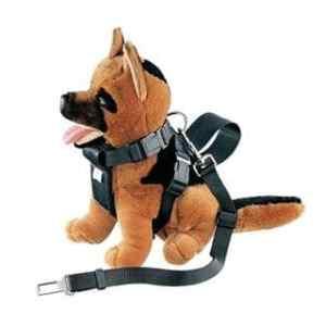 Nobby Hunde Sikkerhedssele - Small - 16-61cm