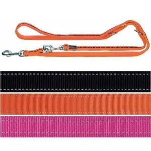 Rogz Utility Multipurpose Hundesnor-Pink-M