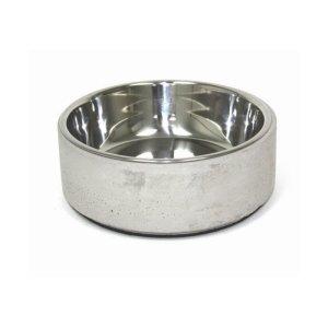 BOB Beton Hundeskål - Flere Størrelser