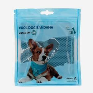 Coolpets Køle bandana til hunde - 3 størrelser
