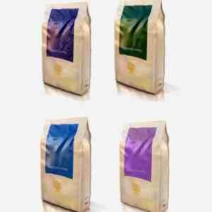 4x12 kg smags mix Essential (Estate, Superior, Nautical, Highland)