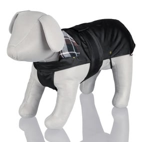 Hundefrakke Paris 33 cm