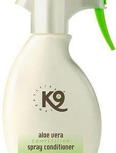K9 Aloe Vera spray conditioner Nano Mist 5,7 liter