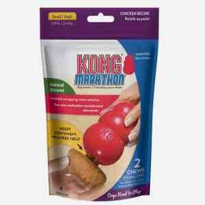 Kong Marathon - Kylling