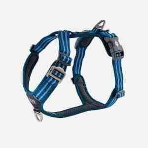 Comfort Walk Air Sele (Ocean Blue)