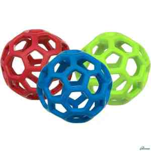 JW HOL-EE Roller - Mini - Ø5cm