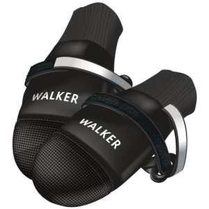 Trixie hundestøvler - Walker Prof - Small