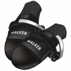 Trixie hundestøvler - Walker Prof - XL