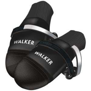 Trixie hundestøvler - Walker Prof - XS
