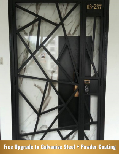 Call 96177025 to buy Interior Designer and Fire rated HDB door Singapore sales