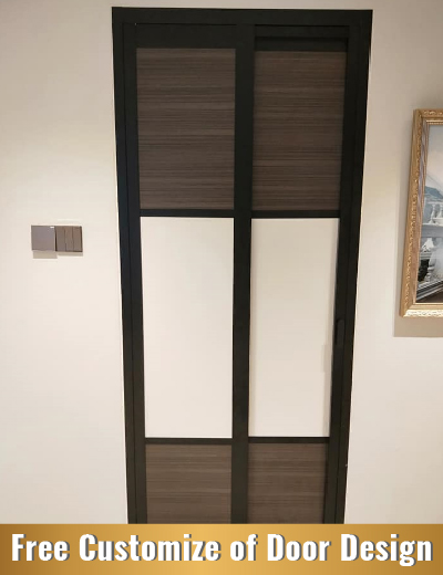 Call 96177025 to buy Slide Swing Door and Fire rated HDB door Singapore sales