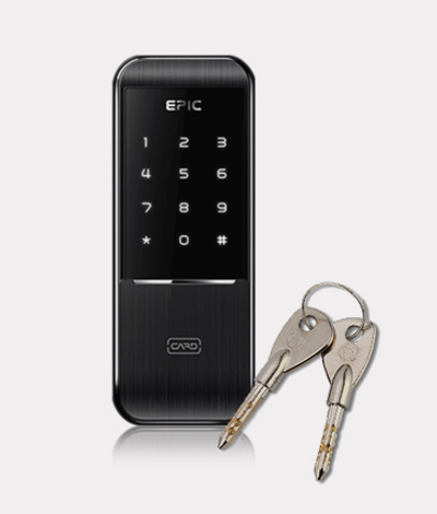 Call 96177025 to buy TRIPLE X 3way Digital Lock in Singapore