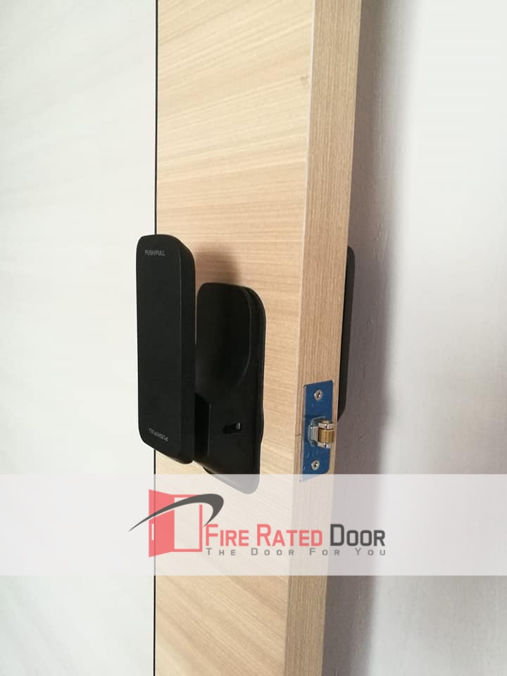 Call 96177025 to buy High rated Door Accessories and Laminate HDB main door sales in Singapore