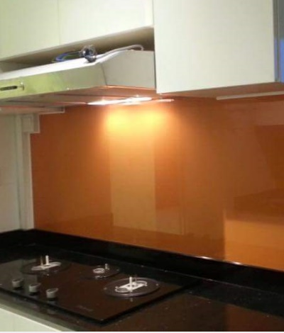 Call 96177025 to buy Kitchen Mirror and Laminate HDB main door sales in Singapore