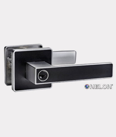 Nelon Signature Limited Edition 3 Bedroom Lever Lock