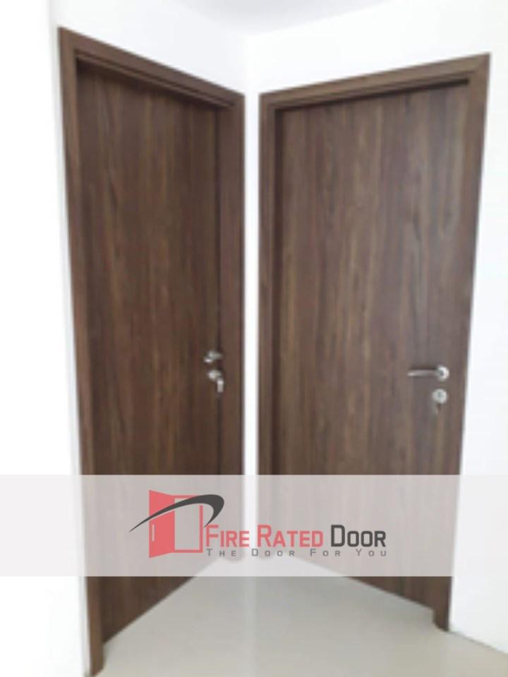 HDB-Door-Frame