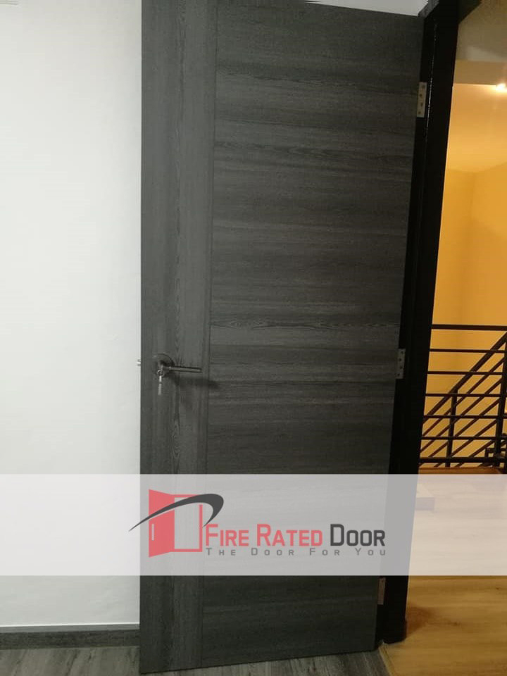 Call 96177025 to buy HDB Solid Bedroom Door cheap sales in Singapore
