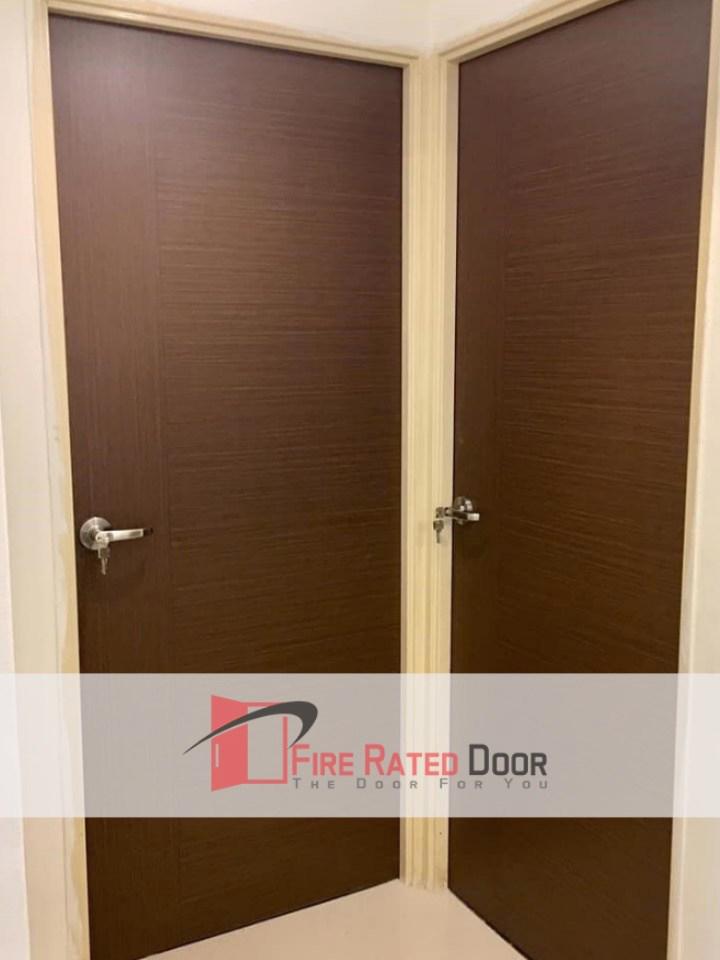 Veneer-HDB-Main-Door