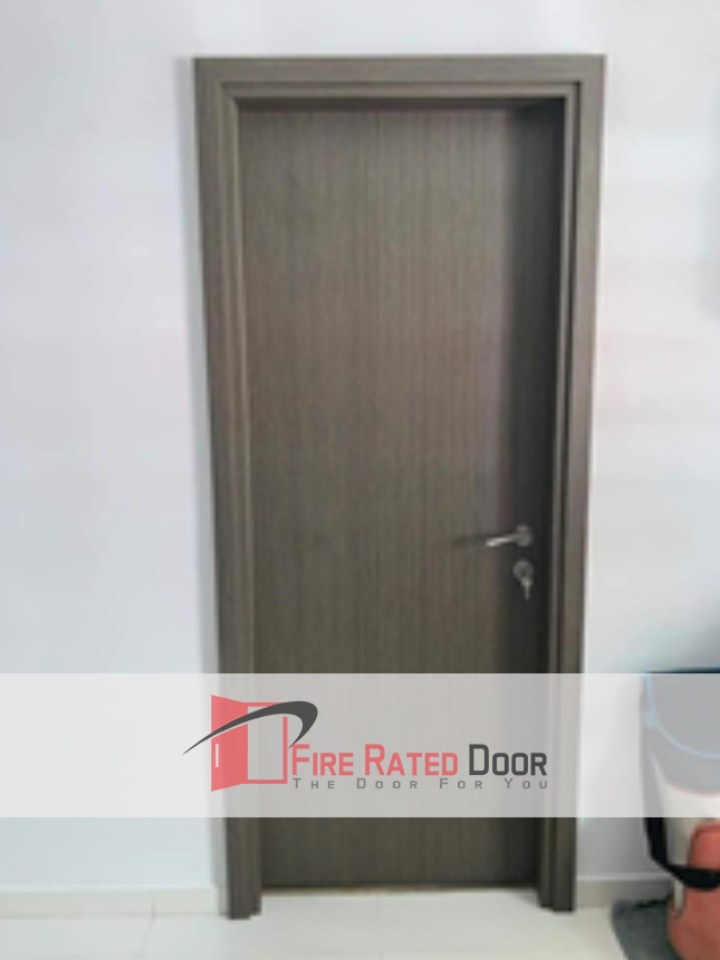 Call 96177025 to buy Best selling HDB Door Frame and Bedroom Door cheap sales in Singapore