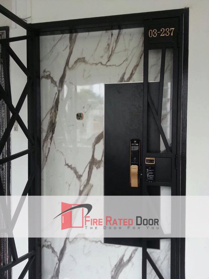 Interior-Designer-HDB-Main-Door-1