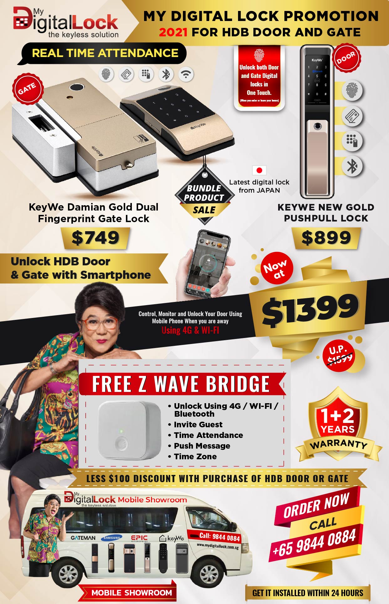 My-Digital-Lock-Promotion-for-2021-HDB-Door-and-Gate
