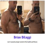 _FRF Testimonial Brian DiLeggi