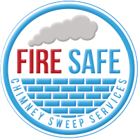 Firesafe Chimney Sweep Web Logo