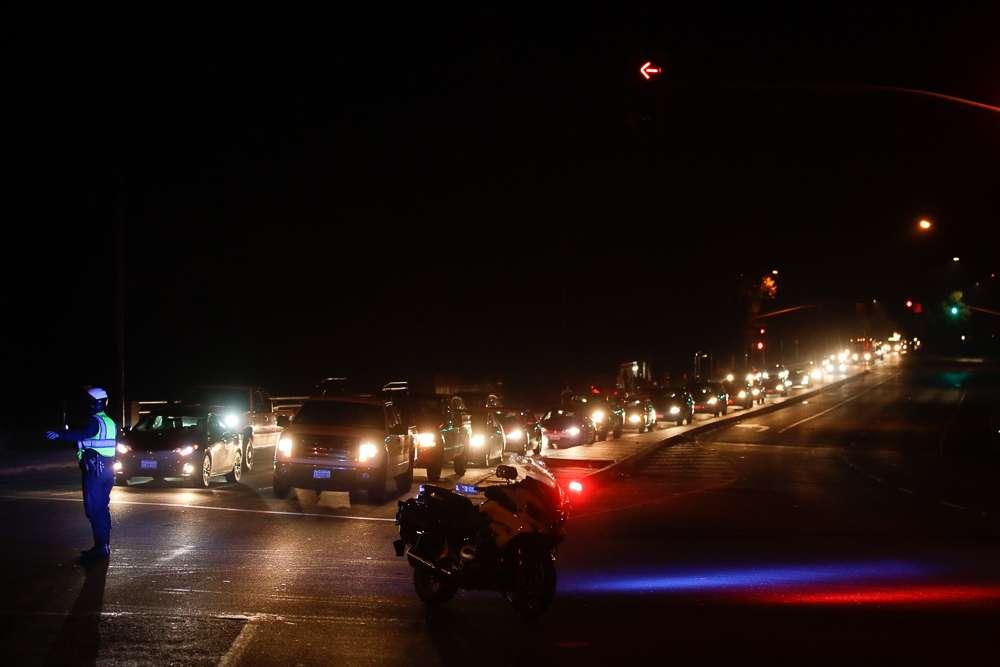 evac_intersection_leo_tubbs.jpg