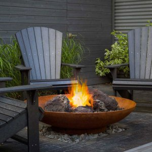 Fires and Braais Homepage Shop Fire Pits Fire Bowls