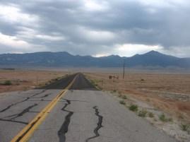 3 Nevada (2)