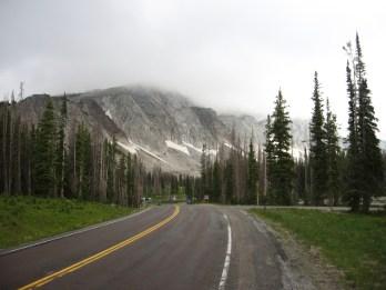 5 Wyoming (7)