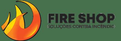 Fire Shop