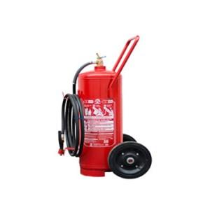 Extintor de Água 50lt