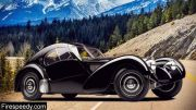 Bugatti Type 57   Speed, Price, Images, and Specifications (2020)