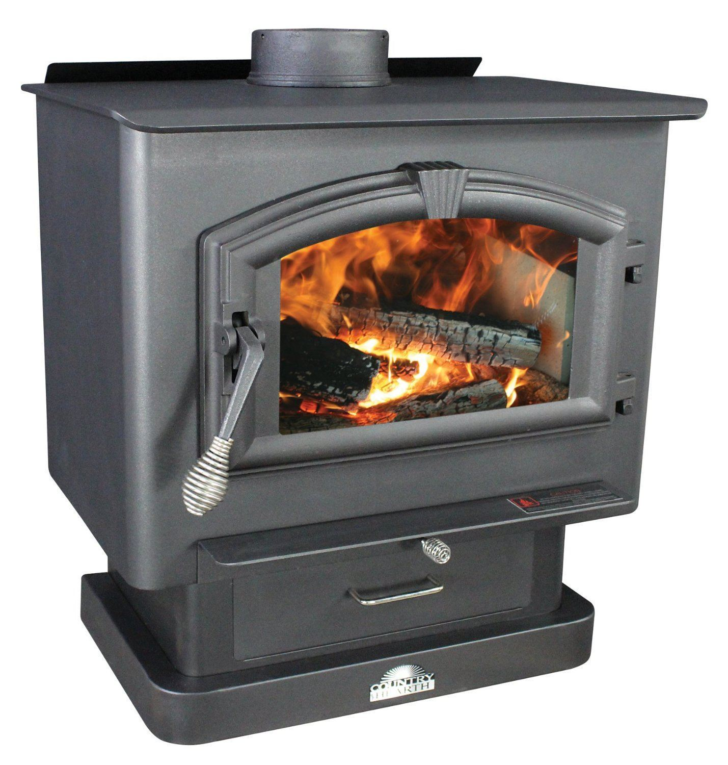 us stove 2000 review