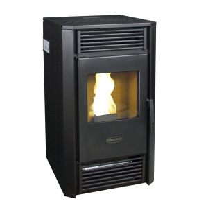 forester pellet stove 5824