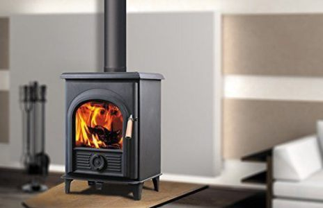 Best Wood Burning Stove On The Market 2019 Review And