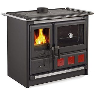 Best Wood Burning Cook Stove