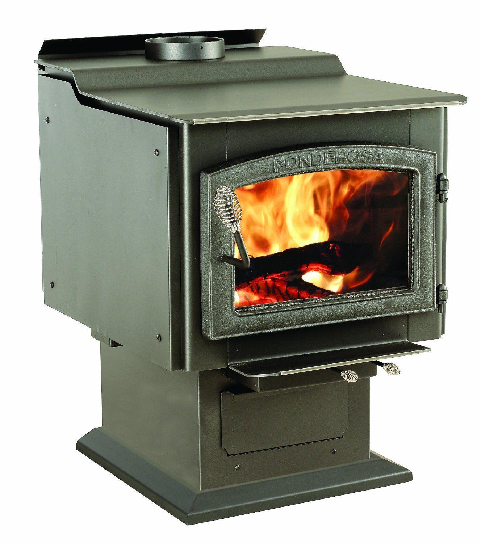 vogelzang wood stove reviews