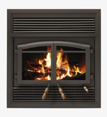 Best Zero Clearance Wood Burning Fireplace Reviews 2017