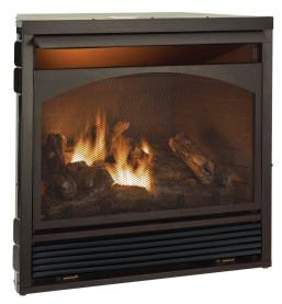 Best Zero Clearance Wood Burning Fireplace Reviews