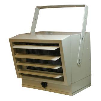Best Space Heater For Garage