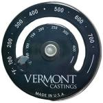 Best Wood Stove Thermometer Reviews
