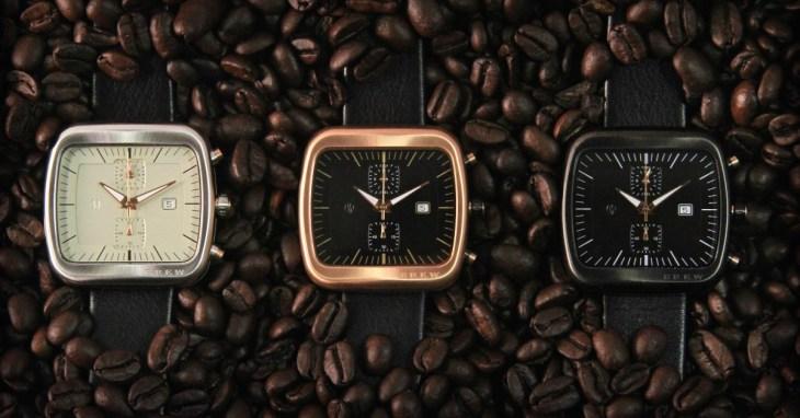 kaffee5