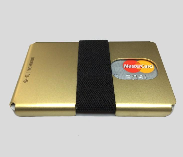 machine_era_wallet