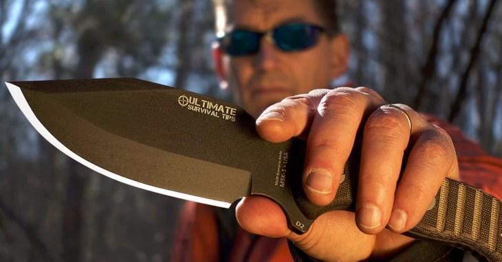 survival_knife