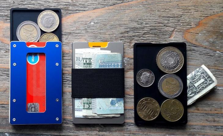 aviator wallet mit cavity card.jpg