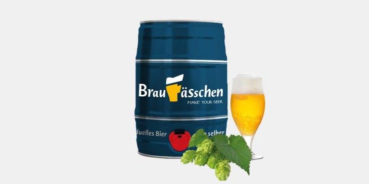 Vatertag, Geschenk, Bier, Brauen, Fass, Zapfhahn, Hahn, Pils, Weißbier, Helles, Pale Ale,
