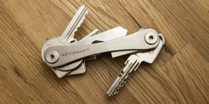 Schlüsselblog KeySmart.jpg